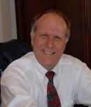 Larry Rardon